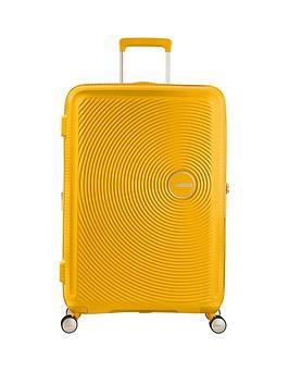 american-tourister-american-tourister-soundbox-4-wheel-cabin-case