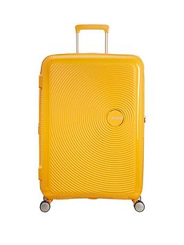 american-tourister-american-tourister-soundbox-4-wheel-large-case