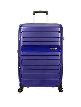 American Tourister Sunside Large Case