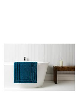 Christy Supreme Bath Mat thumbnail