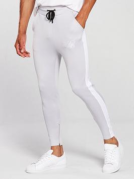 sik-silk-vapour-track-pants