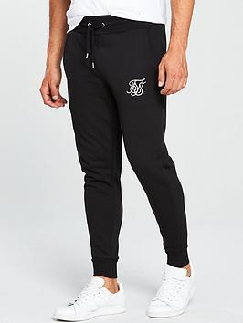 sik-silk-muscle-fit-jogger