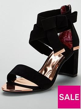 ted-baker-noxen-2-block-heel-sandal-black