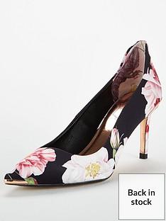 ted-baker-viyxinp-2-mid-heel-court-shoe-black-floral