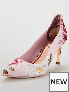 ted-baker-viyxinp-2-mid-heel-court-shoe-pink