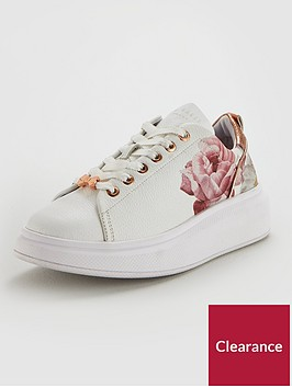 ted-baker-ailbe-2-trainer