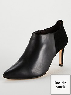 ted-baker-akasha-2-mid-heel-shoe-boot-black