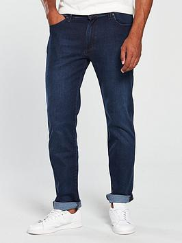 wrangler-arizona-classic-straight-jean