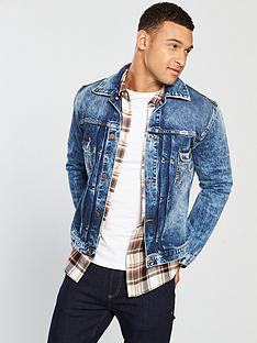 wrangler-retro-denim-jacket