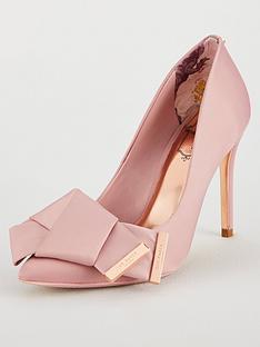 ted-baker-iines-bow-heeled-shoe-pink