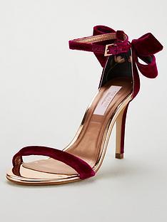 ted-baker-ted-baker-sandalv-velvet-bow-heeled-shoe