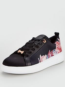 ted-baker-ahfira2-printed-trainer-tranquility-black