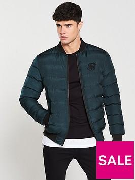 sik-silk-aero-jacket