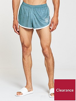 sik-silk-shadow-silk-sprinter-shorts