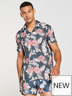 sik-silk-short-sleeve-resort-shirt