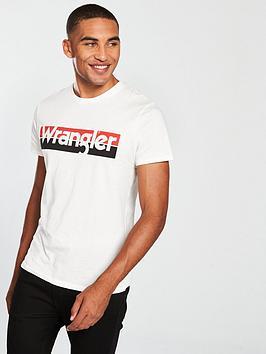 wrangler-americana-t-shirt