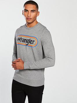 wrangler-multi-logo-sweat