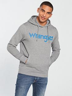 wrangler-multi-logo-hoodie