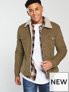 wrangler-cord-sherpa-jacket