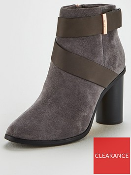 ted-baker-ted-baker-matyna-suede-cross-strap-ankle-boot