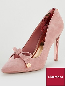 ted-baker-gewell-bow-court-shoe-mink-pink