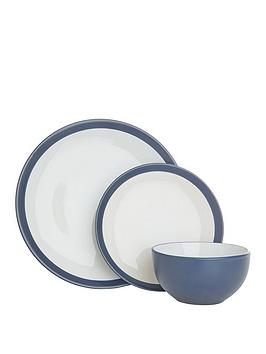 ideal-home-12-piece-edge-dinner-set