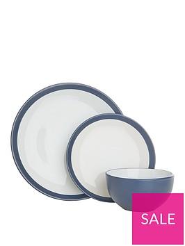 ideal-home-12-piece-edge-dinner-set