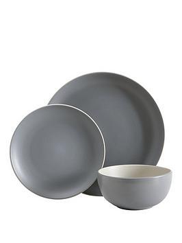 ideal-home-12-piece-stockholm-dinner-set