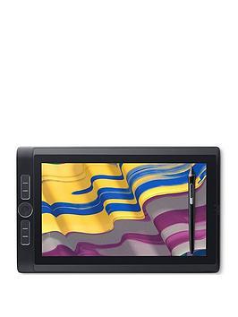 wacom-mobilestudio-pro-13-inch-creative-tablet-256gbnbspuk