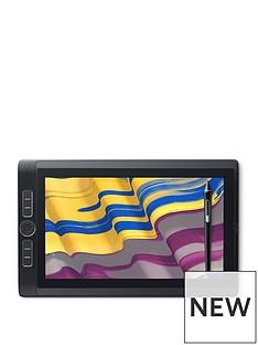 wacom-wacom-mobilestudio-pro-13-inch-256gb-uk