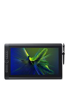 wacom-mobilestudio-pro-16-inch-512gb-uk