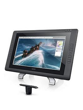 wacom-cintiq-22hdnbsppen-only-display-creative-tablet