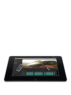 wacom-cintiq-27qhd-pen-and-touch-display-27-inch-creative-tablet