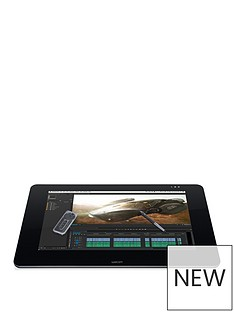 wacom-cintiq-27qhd-pen-and-touch-display