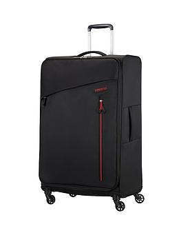 american-tourister-litewing-large-case