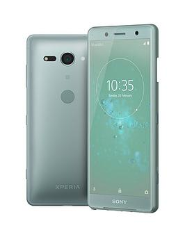 sony-xperia-xz2-compact-green