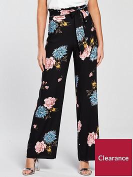 miss-selfridge-clara-vintage-wide-leg-trouser