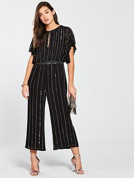 miss-selfridge-miss-selfridge-premium-angel-sleeve-embellished-jumpsuit