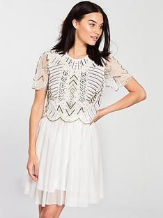 miss-selfridge-premium-embellished-tulle-mini-dress