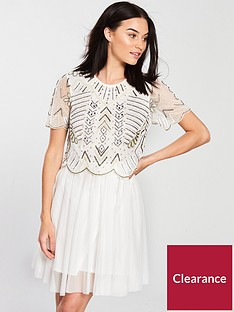 miss-selfridge-premium-embellished-tulle-mini-dress