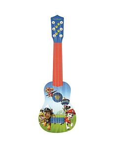 lexibook-paw-patrol-my-first-guitar-21-inch