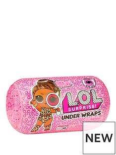 lol-surprise-lol-surprise-under-wraps-doll--series-eye-spy-wave-1