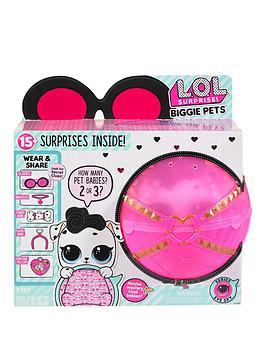 lol-surprise-lol-surprise-biggie-pet-style-1