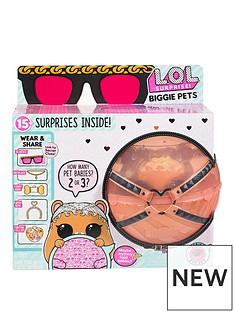 lol-surprise-lol-surprise-biggie-pet-hamster