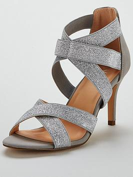 wallis-elastic-cross-strap-sandal