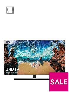 samsung-ue65nu8000nbsp65-inch-dynamic-crystal-colour-ultra-hd-4k-certified-hdr-1000-smart-tv
