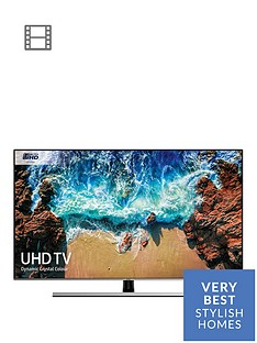 samsung-ue65nu8000nbsp65-inch-dynamic-crystal-colour-ultra-hd-4k-certified-hdr-1000-smart-tv