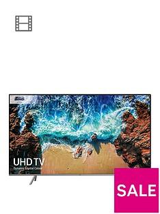samsung-ue82nu8000nbsp82-inch-dynamic-crystal-colour-ultra-hd-4k-certified-hdr-1000-smart-tv