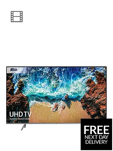 samsung-ue82nu8000nbsp82-inch-dynamic-crystal-colour-ultra-hd-4k-certified-hdr-1000-smart-tv