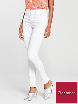 oasis-jade-skinny-jean-white